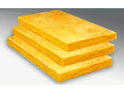 URSA GLASSWOOL П-15